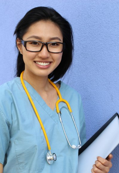 Northern California Healthcare Institute CNA